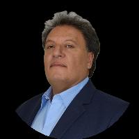 Jorge J Gomez para la compra o venta de negocios o apartamentos en Miami-Agente inmobiliario en Miami-Corporaciones en Miami Florida