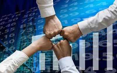 Razones para crear una corporación o LLC en Miami Florida