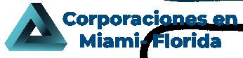 Crear Corporaciones, LLC, Licencias en Miami| Corporaciones en MIami Florida
