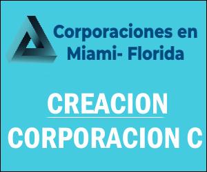 Qué es una C-Corp y en qué se diferencia de la LLC.